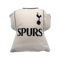 Tottenham Hotspur pillow