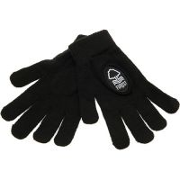 Nottingham gloves