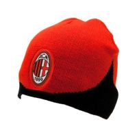 Milan knitted hat