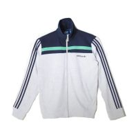 Originals Adidas track jacket