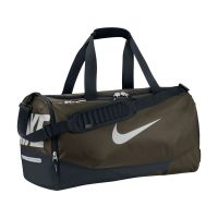 Nike training bag
