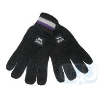 Lonsdale gloves