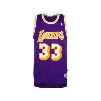 Los Angeles Lakers Adidas sleeveless top