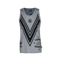 Originals Adidas sleeveless top