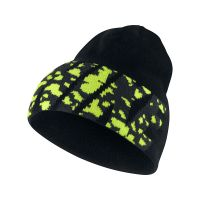 Nike knitted hat