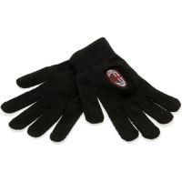 Milan gloves
