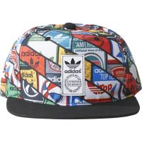 Originals Adidas cap