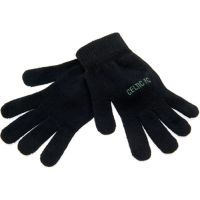 Celtic FC gloves