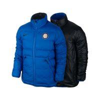 KINT09: Internazionale - Nike jacket