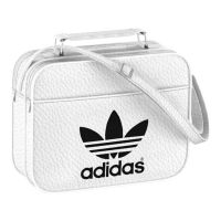 Originals Adidas shoulder bag