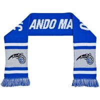 Orlando Magic scarf
