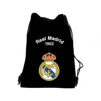 Real Madrid CF gym-bag