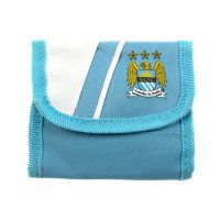 Man City wallet