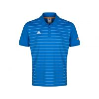 Real Madrid CF Adidas polo
