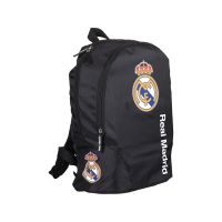 Real Madrid CF backpack