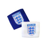 England sweatbands