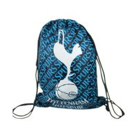 Tottenham Hotspur gym-bag