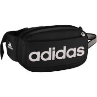 Adidas toilet bag na belt