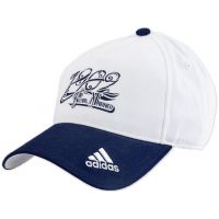 Real Madrid CF Adidas cap